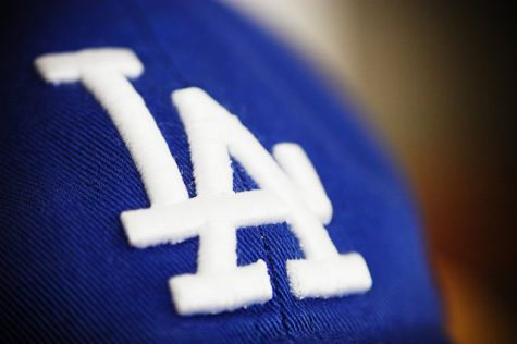 The Dodgers currently have the best record in baseball sitting at 66-29. This could finally be the year they have a deep run into October in  hopes of their first World Series appearance since 1988.
