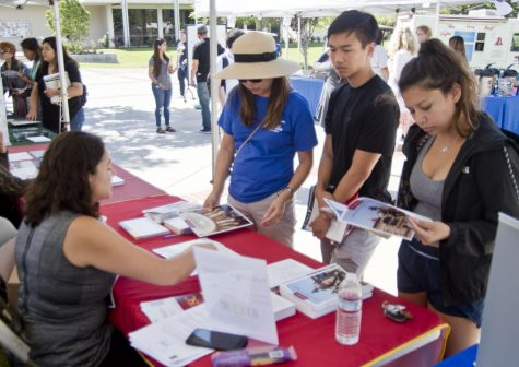 Deadlines, financial aid, and advice: everything you need to know about transferring