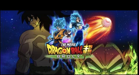 Review: Dragon Ball Super: Broly. A pleasing movie for fans of the series