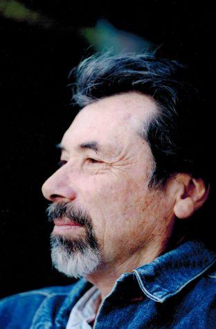 Robert Palazzo, beloved Moorpark College business law professor, dies