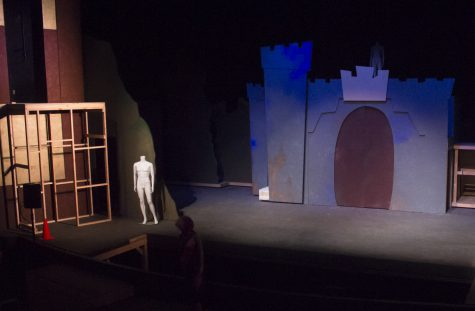 Adaptation of Monty Python's Spamalot coming soon to Moorpark College