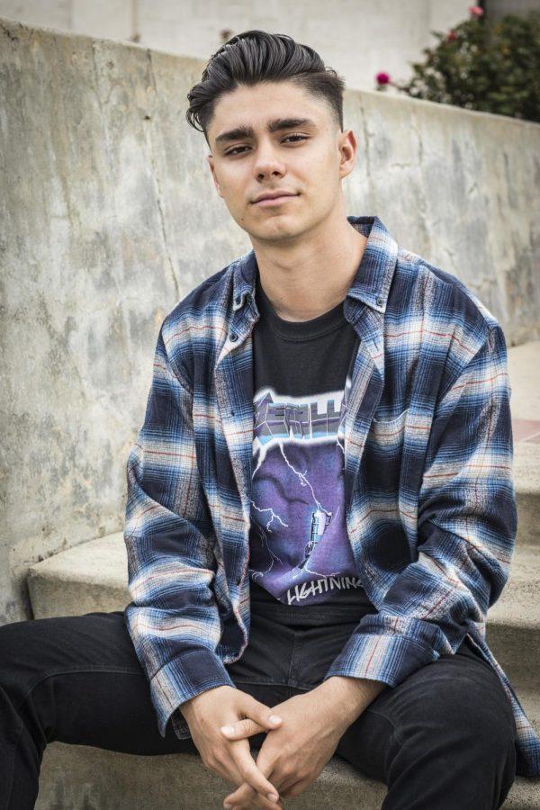 Danny Stipanovich