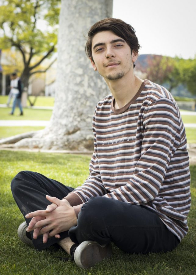 Alec Kamburov