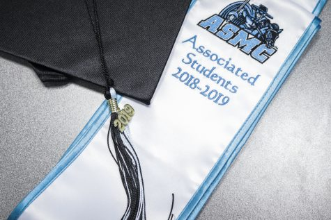 Moorpark College celebrates 52nd commencement ceremony on May 17