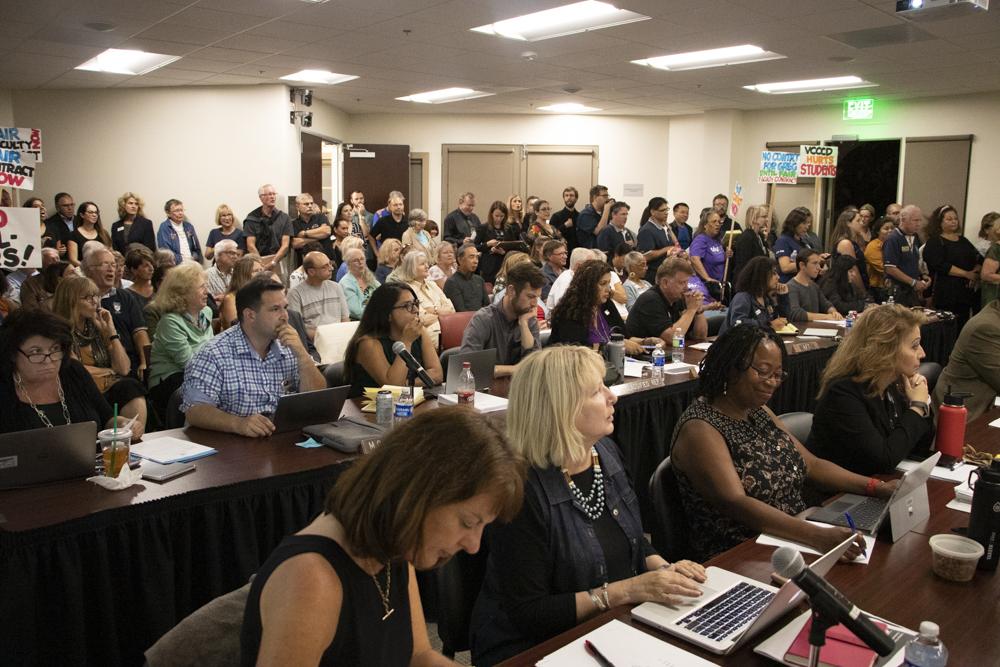 Board Meeting_4.jpg