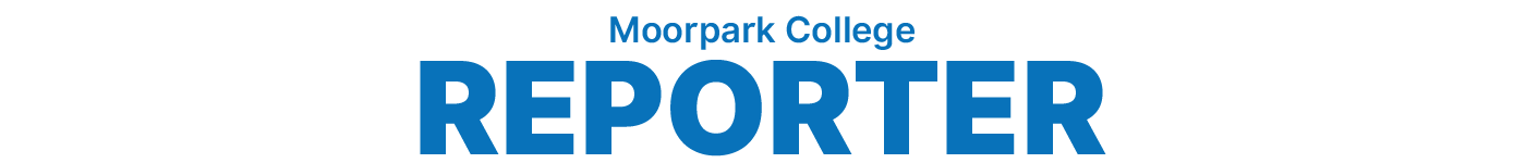 News, sports, entertainment and opinions about the Moorpark College community