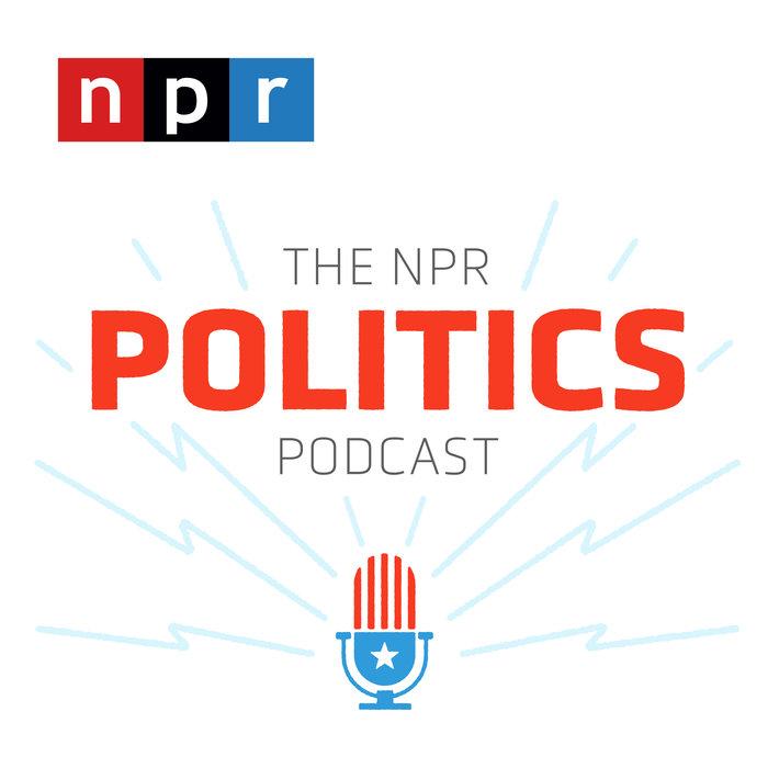 the-npr-politics-podcast_final_sq-74cda2ee6f52058df740bd8beb4bd2197c98cbf6-s700-c85.jpg