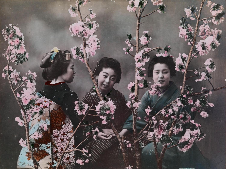 01-eliza-skidmore-archive.adapt.1900.1.jpg