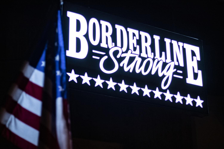 Borderline Memorial_4.jpg