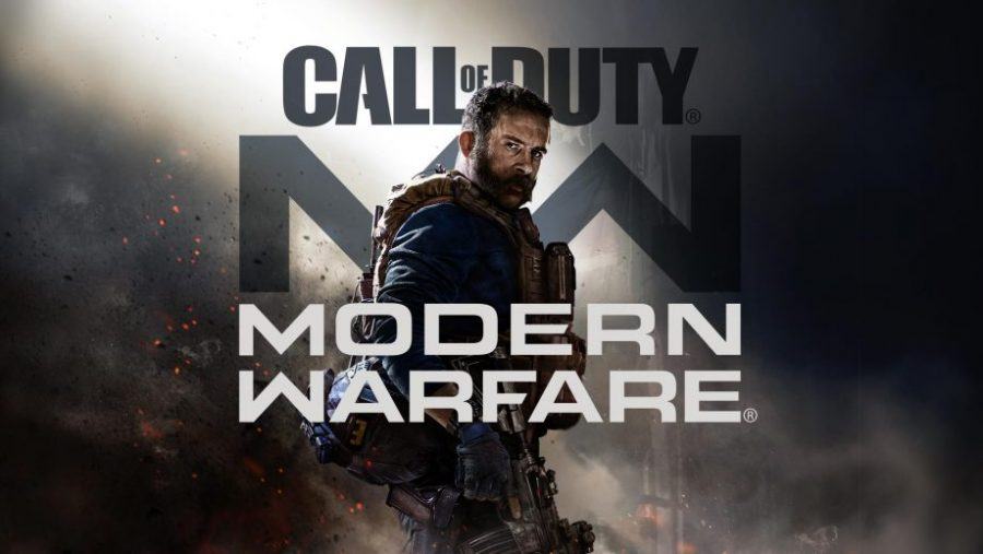 %22Call+of+Duty%3A+Modern+Warfare%22+is+the+newest+addition+to+the+Call+of+Duty+franchise.+Photo+provided+by+Activision.