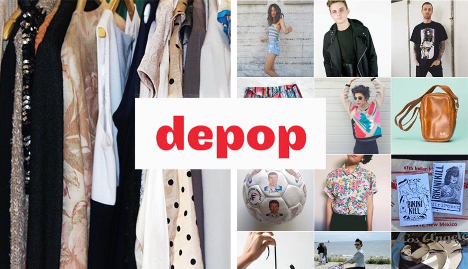 depop2.jpg