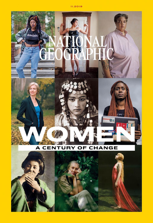 national-geographic-magazine-november-2019-women.ngsversion.1571152164324.adapt.1900.1-1.jpg