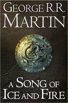 220px-A_Song_of_Ice_and_Fire_book_collection_box_set_cover.jpg