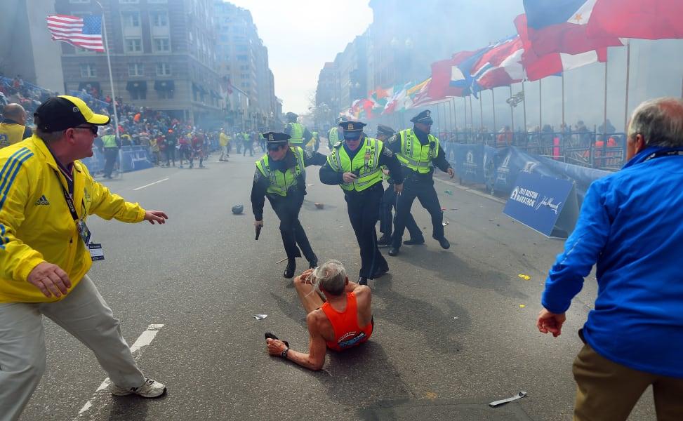 Boston Marathon Bombing.jpg