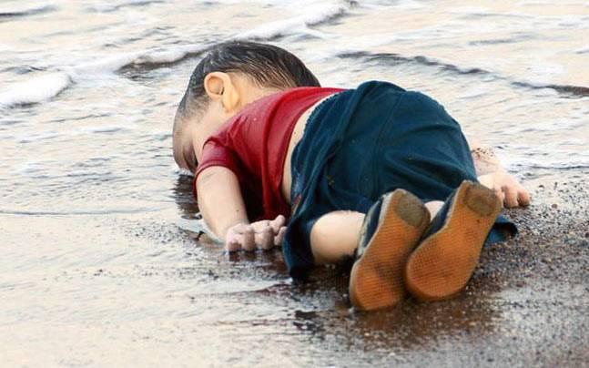 Death of Alan Kurdi.jpg