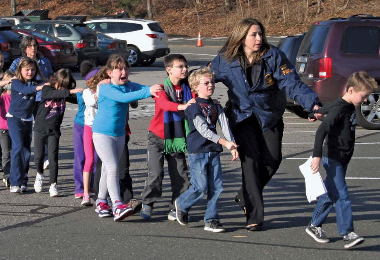 Elementary School Shooting.jpg