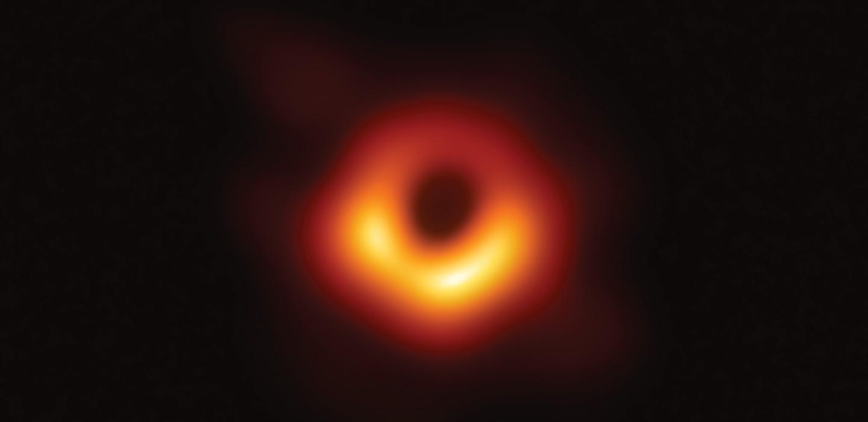 First Image of Black Hole.jpg