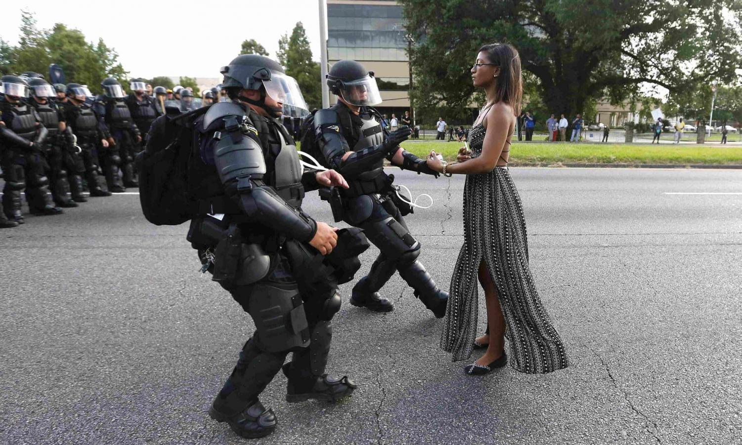 Taking a Stand in Baton Rouge.jpg