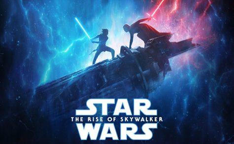 Image courtesy of Lucasfilm.