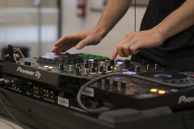 DJ Practice_2.jpg