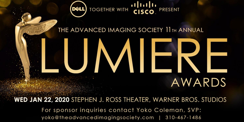 LumiereAwardsBanner - AIS.jpg