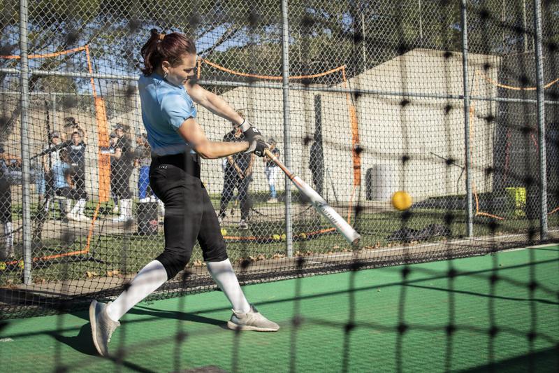 Softball Practice 1_22.jpg