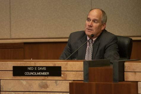 Westlake Village City Council addresses crime, fires and the rebuilding of homes