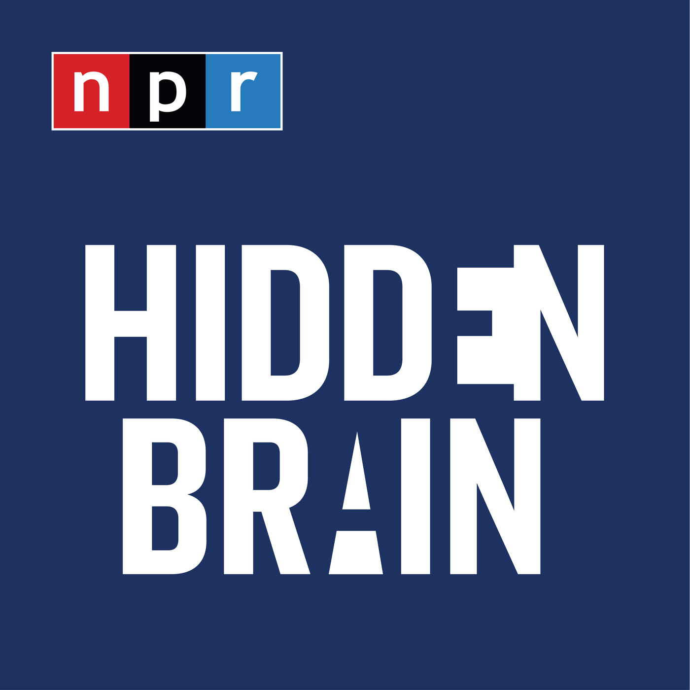npr_hiddenbrain_podcasttile