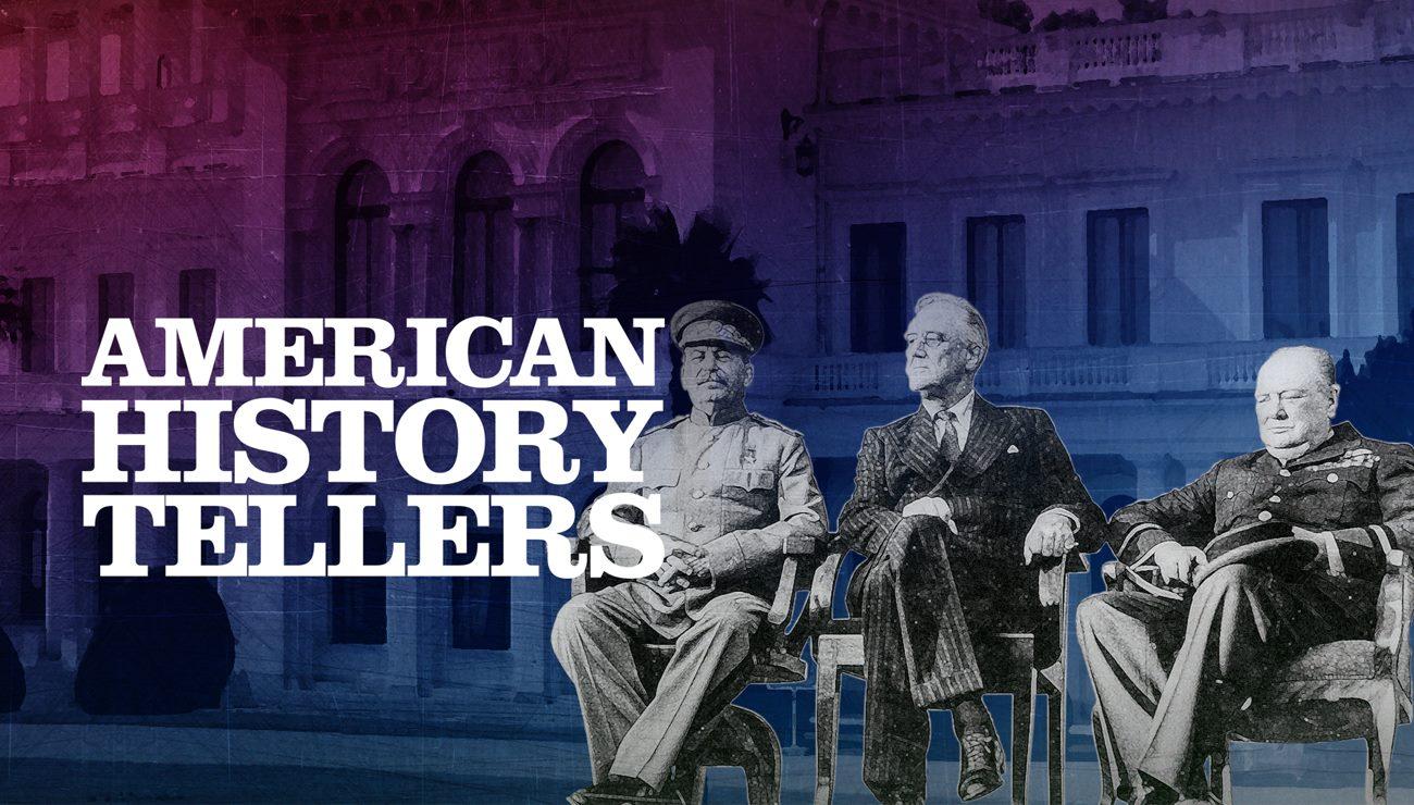 AmericanHistoryTellers.jpg