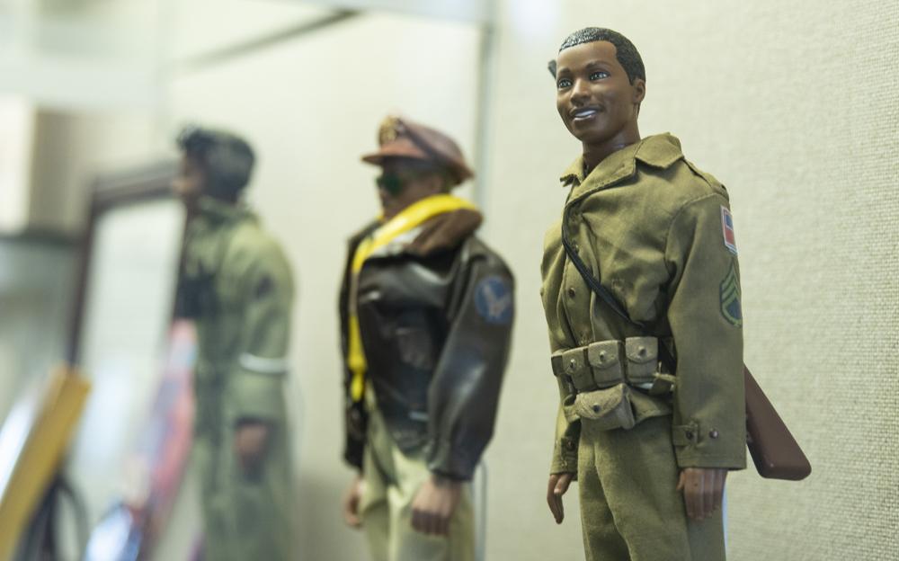BHM Military Figurines_2.jpg