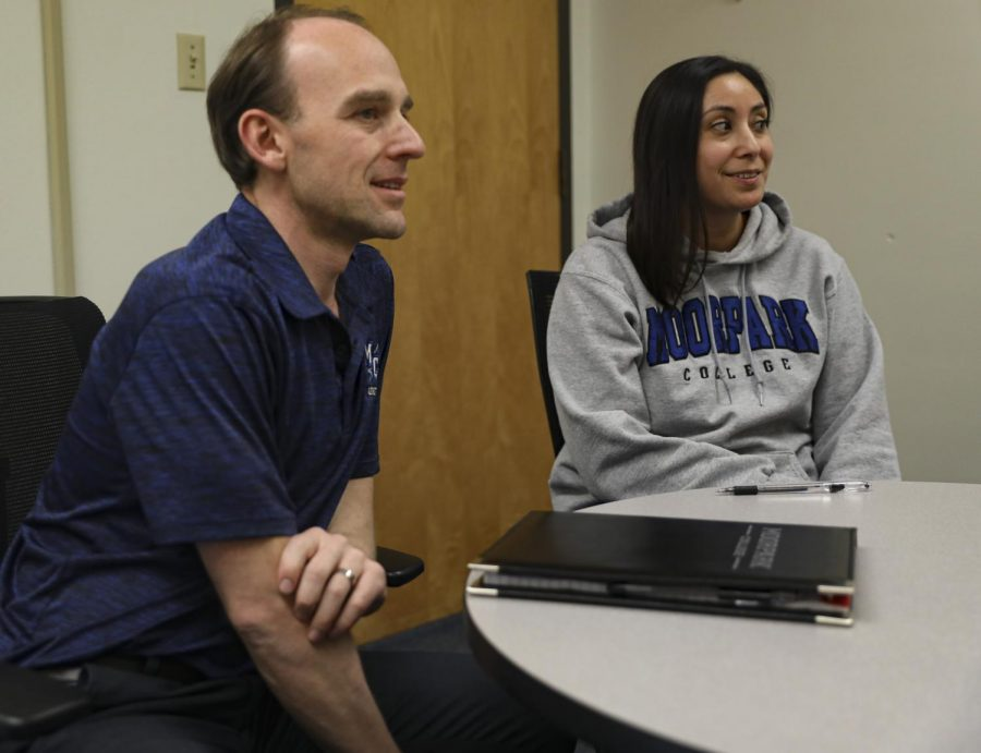 PACE Program offers Moorpark College students accelerated courses to fit busy schedules