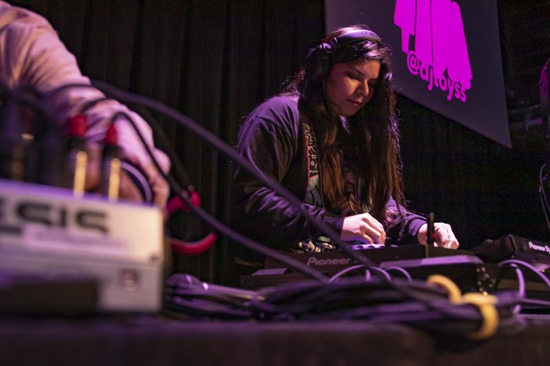 DJ Showcase.jpg