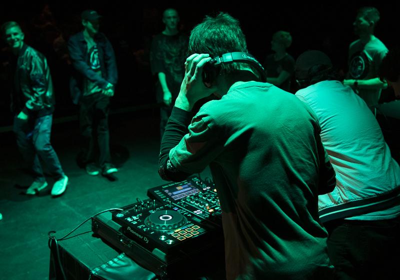 DJ Showcase_3.jpg