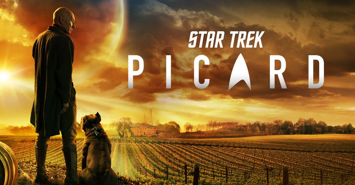PicardPoster.jpg