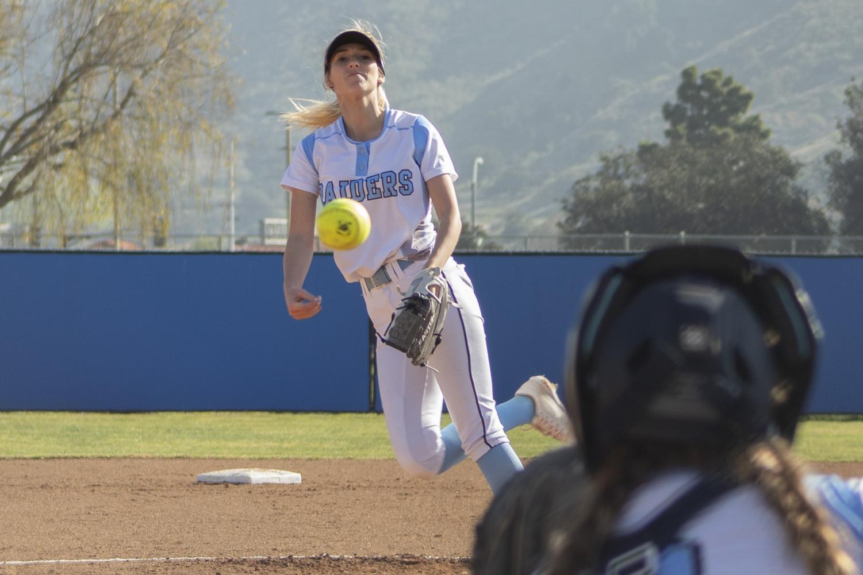 Softball-Scott.jpg