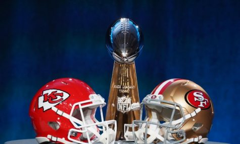 Super Bowl LIV: 49ers vs. Chiefs preview and predictions