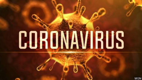 Two new cases of COVID-19 emerge in Ventura County