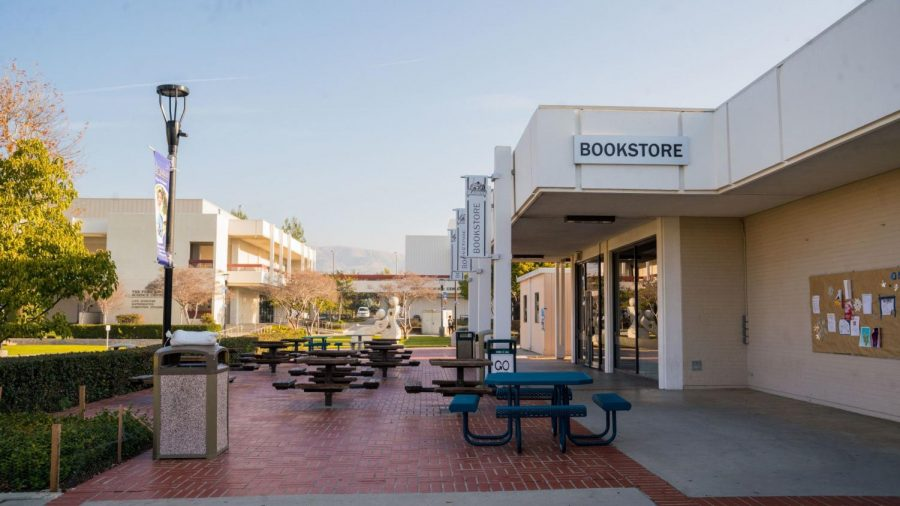 Moorpark College administrative staff hosted 'Campus Update' webinar for students and faculty