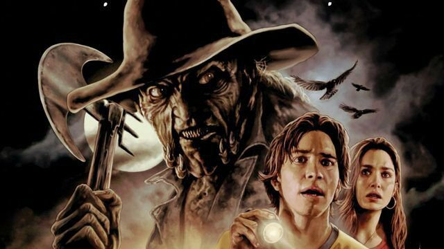 Movie+poster+for+%27Jeepers+Creepers%27