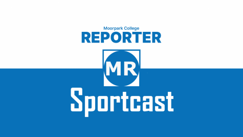 Moorpark Reporter SportsCast Episode 4 – the tanking Bill Belichick, the pointless Jared Goff and the must-watch Steelers
