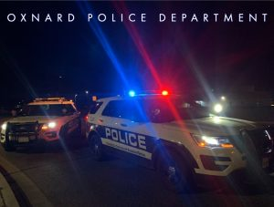 Image courtesy of the Oxnard Police Department