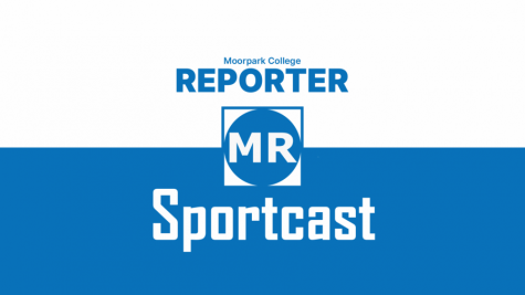 Moorpark Reporter Sportscast Episode 16 – Champa Bay, who's Watson and Dodger Bauer
