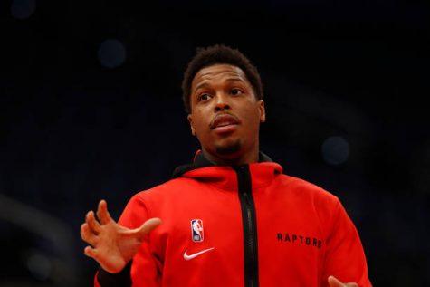 Column: NBA trade deadline predictions for the contenders