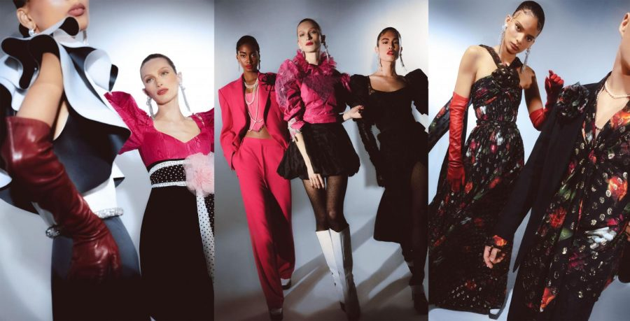 Prabal+Gurung+Fall+2021+Ready-to-Wear+Collection.+Photo+Credit%3A+Vogue%2FLeeor+Wild