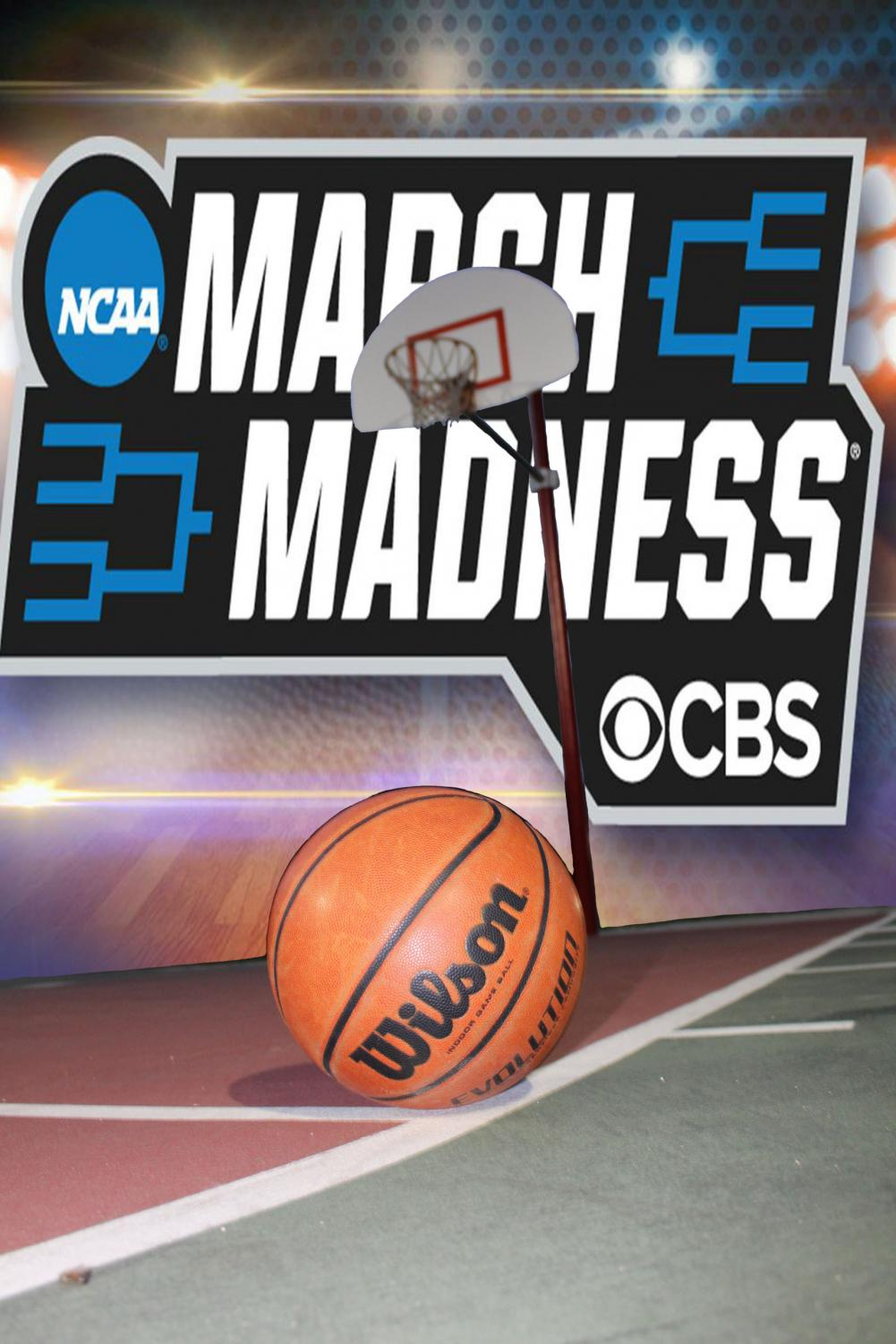 In this NCAA Division 1 men's basketball college tournament, teams will compete to decide who the real champions are this year.