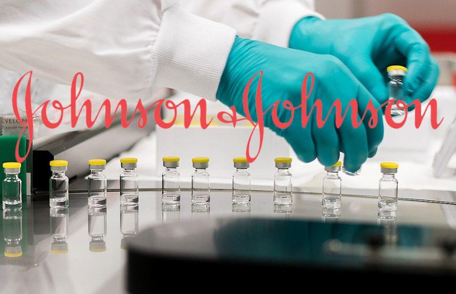 Image+courtesy+of+Johnson+and+Johnson