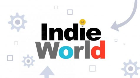 Nintendo Indie World showcases upcoming indie games coming to Nintendo Switch