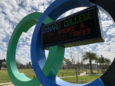 Oxnard College hosts civil rights activist Angela Davis for a virtual conversation on social justice