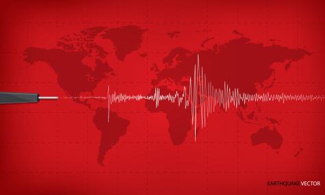 3.6 Magnitude earthquake rattles Thousand Oaks area
