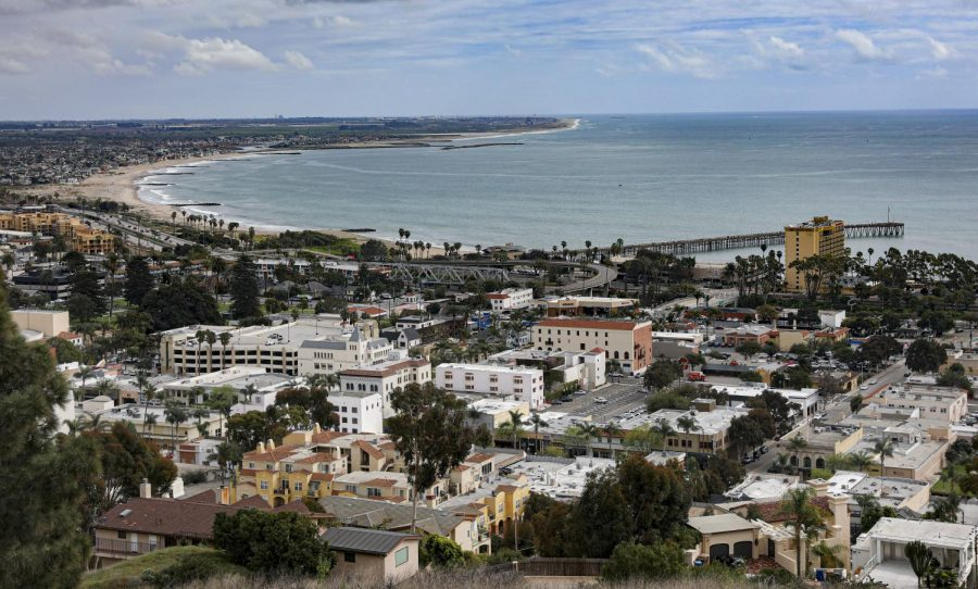 Ventura County presents State of The County address for 2021
